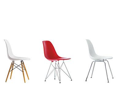 378x284_vitra-chair-eamesplasticside-15.jpg